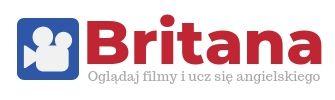 Britana-ucz się angielskiego i oglądaj filmy