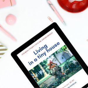 lekcja pdf dopobrania tiny homes nastrone główną