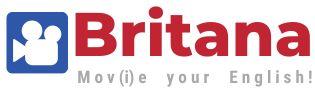 Britana-nowy slogan