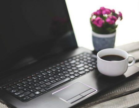 konsultacja online.png